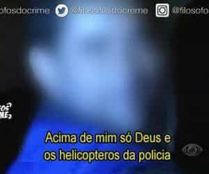 memes, policia, and memes br image