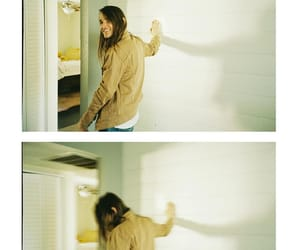 the maine and pat kirch image