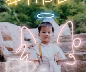 happybirthday, jhope, and hoesok image