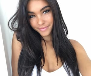 madison beer and girls image