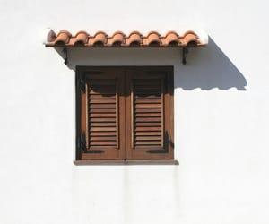 home, windows, and life image
