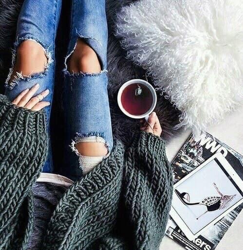 article, articles read interesting, and tea coffee milkshake image