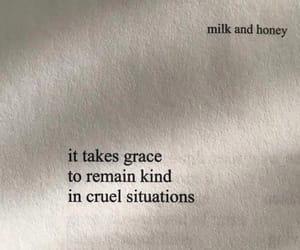 deep, poem, and poem porn image