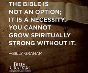 amen, faith, and god image