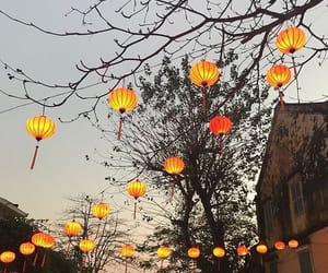 aesthetic, asian, and china image