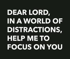 amen, inspirational, and jesus image