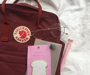 aesthetic, glasses, and goodies image