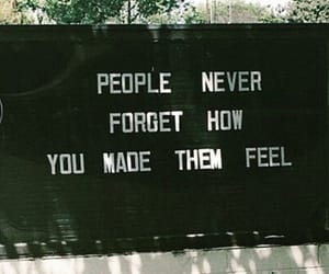 quotes, people, and feelings image