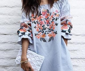 clothing, fashion, and look image