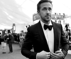 ryan gosling, actor, and boy image