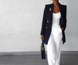 white and YSL image