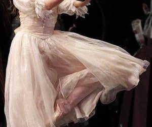 aesthetic, ballet, and nutcracker image
