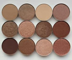 alternative, black, and brown image