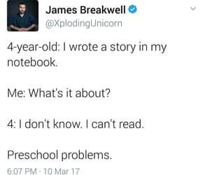 childhood, funny, and kid image