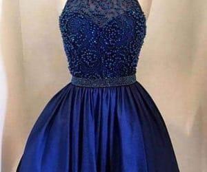 15, vestidos de xv, and alaskaa image