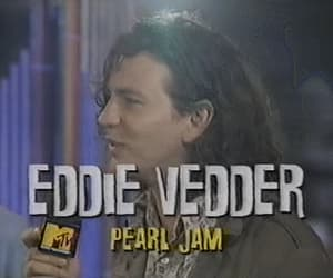 90s, music, and pearl jam image