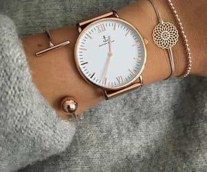 horloge image