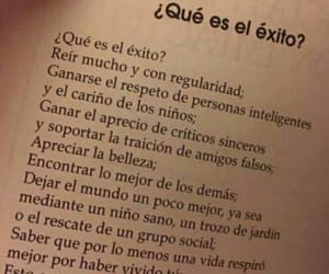 exito, frases, and books image