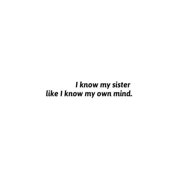 hamilton, siblings, and sister image