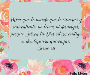 facebook, frases, and inspiracion image