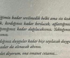 kitap, miraç Çağrı aktaş, and yine de sevdik image