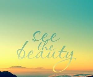 amazing, follow, and life image