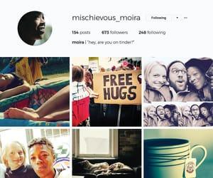 friendship, elizabeth moss, and moira image