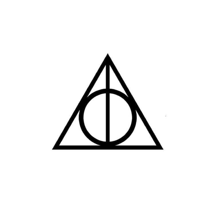 article, harry potter, and spells image