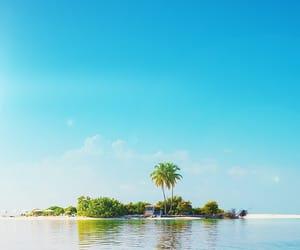 amazing, water, and beautiful image