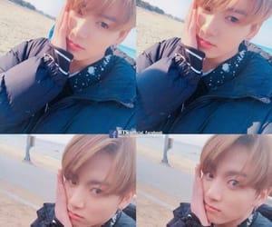 cuteness, jungkook, and soft image