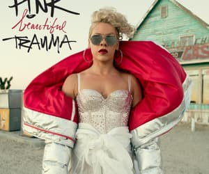 P!nk, pop, and pink image
