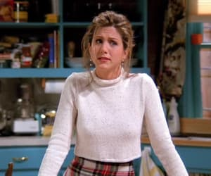 clothes, rachel green, and retro image