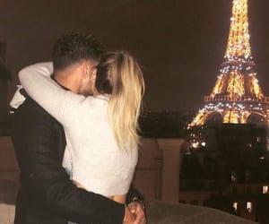 perrie edwards, little mix, and couple image