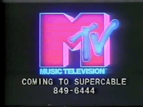 1990's, aesthetic, and classic image
