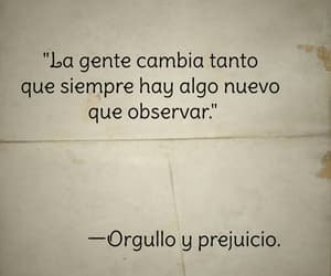 frases, libros, and leer image