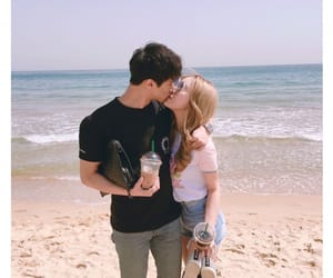 ulzzang and couples image