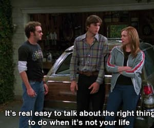 quotes, that 70s show, and text image