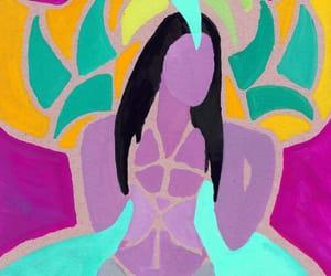 brasil, brazil, and dipinto image