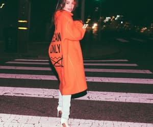 bea miller and fashion image