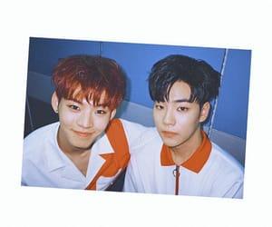 idol, kpop, and hyojin image