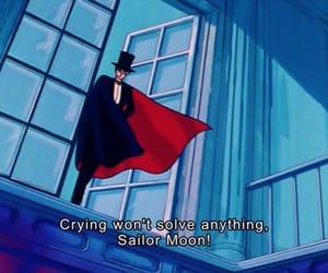 sailor moon image