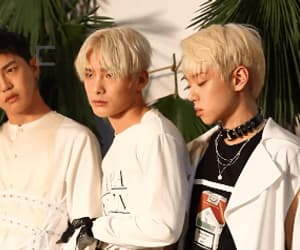 boys, Chan, and k-pop image