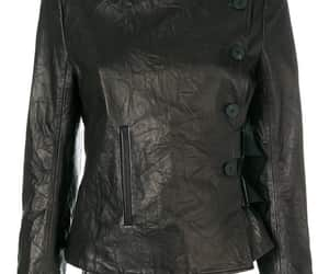 Ann Demeulemeester, holiday gifts, and trend alert image