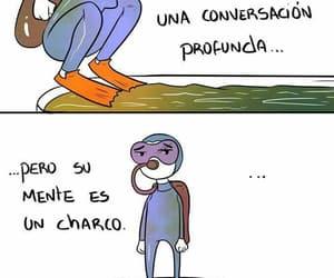 mente and conversacion image