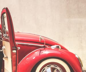 car, red, and background image