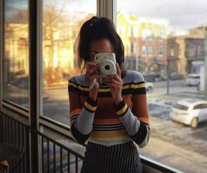 alternative, indie, and camera image