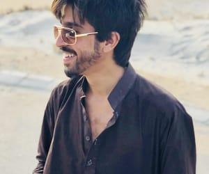 Image by Qazafi Baloch
