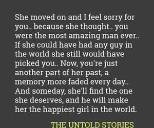 breakup, quotes, and betrayal image