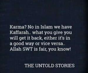 islamic, urdu novels, and novels image