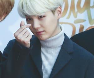 boy, handsome, and k-pop image